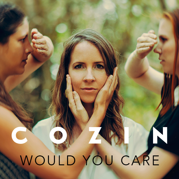 cozin-cover-would-you-care-600-2_1.jpg